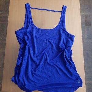 Victorias Secret Sport Workout Tank